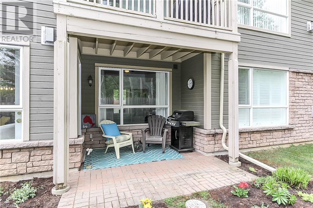 919 Cedar Pointe Court, Collingwood, Ontario  L9Y 5C7 - Photo 22 - 40121176
