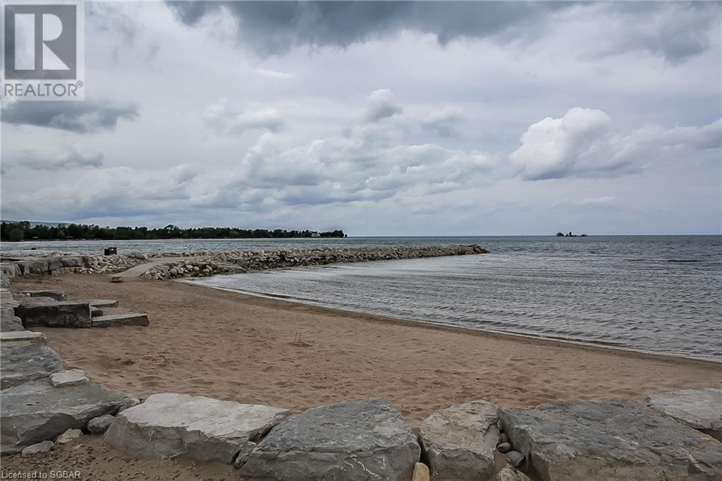 919 Cedar Pointe Court, Collingwood, Ontario  L9Y 5C7 - Photo 28 - 40121176