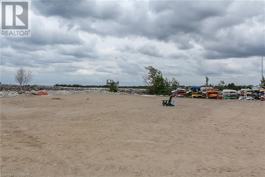 919 Cedar Pointe Court, Collingwood, Ontario  L9Y 5C7 - Photo 29 - 40121176