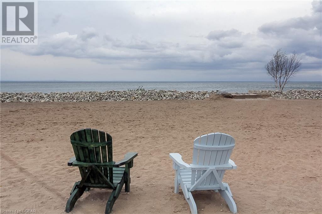 919 Cedar Pointe Court, Collingwood, Ontario  L9Y 5C7 - Photo 30 - 40121176