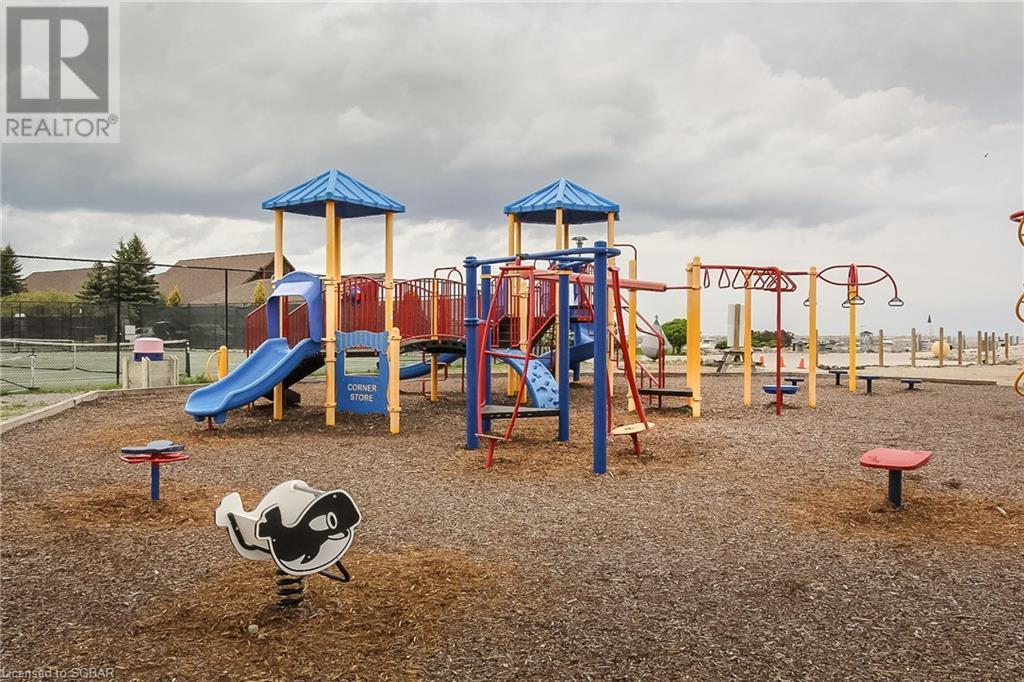 919 Cedar Pointe Court, Collingwood, Ontario  L9Y 5C7 - Photo 32 - 40121176