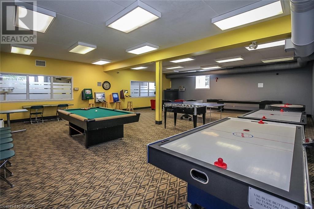 919 Cedar Pointe Court, Collingwood, Ontario  L9Y 5C7 - Photo 33 - 40121176