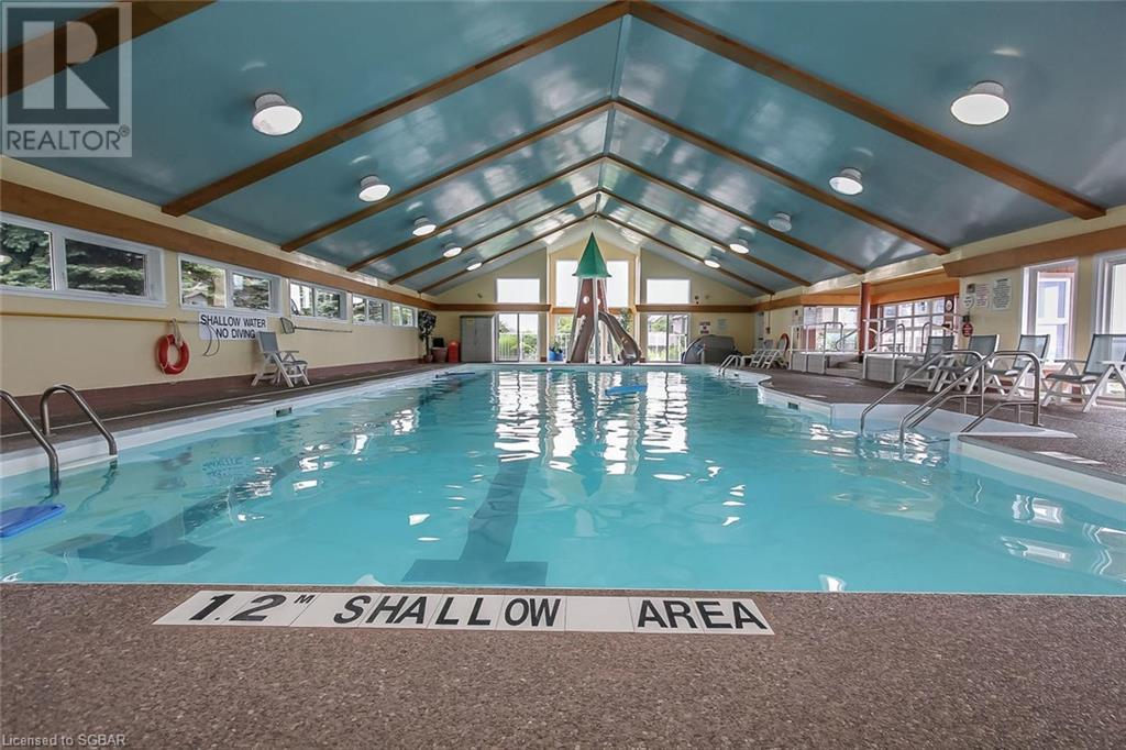 919 Cedar Pointe Court, Collingwood, Ontario  L9Y 5C7 - Photo 34 - 40121176