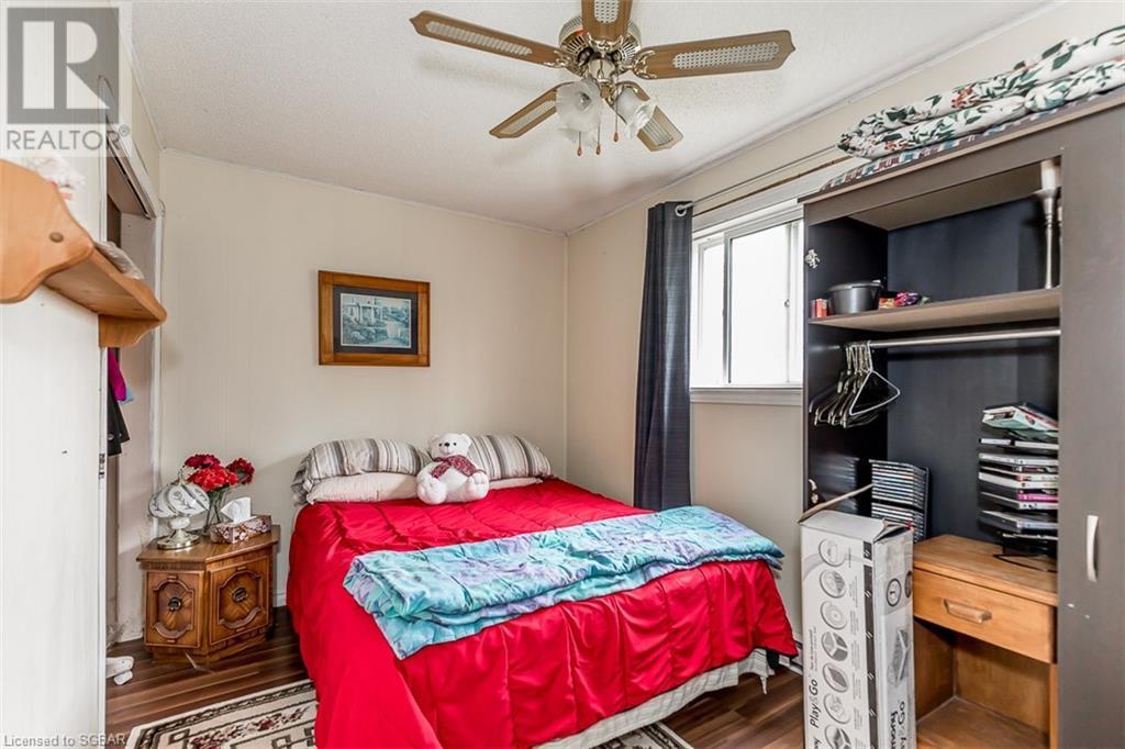 152 Queen Street W, Elmvale, Ontario  L0L 1P0 - Photo 12 - 40119856