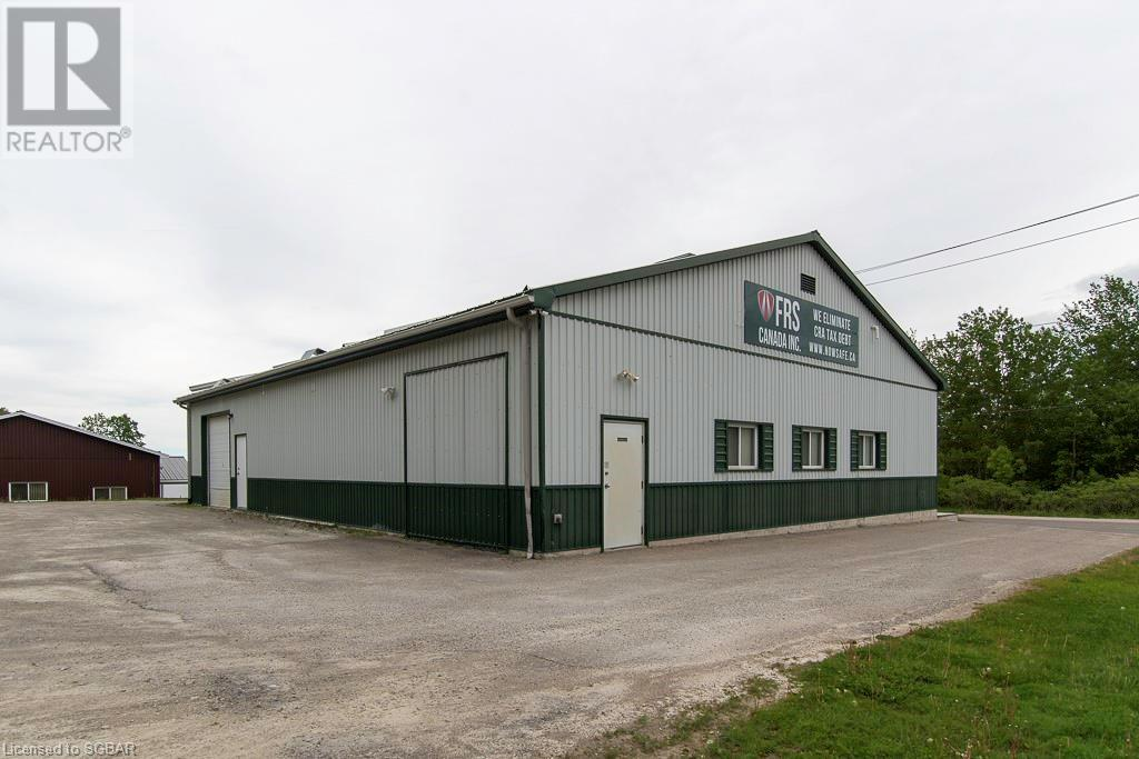 184 Pillsbury Drive, Midland, Ontario  L4R 0C9 - Photo 28 - 40120854