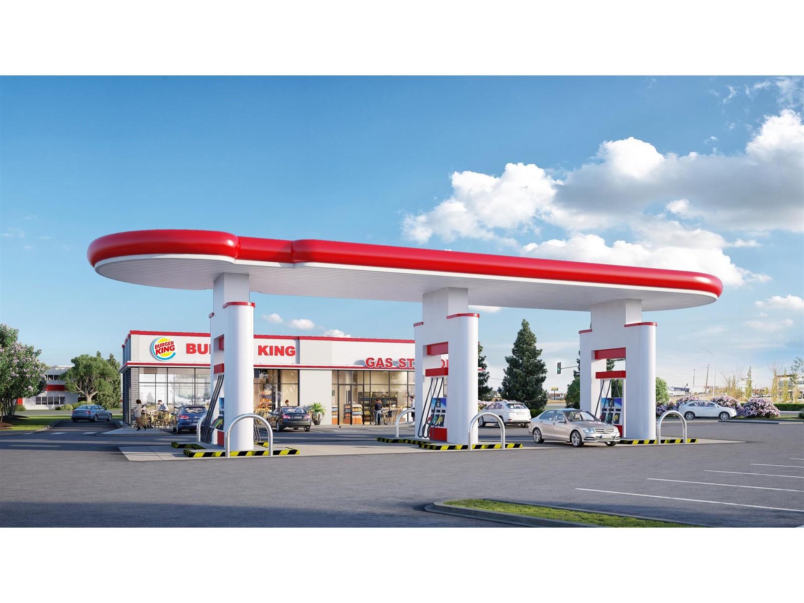 4905 Roper Rd Nw, Edmonton, Alberta  T6B 3R1 - Photo 6 - E4246215