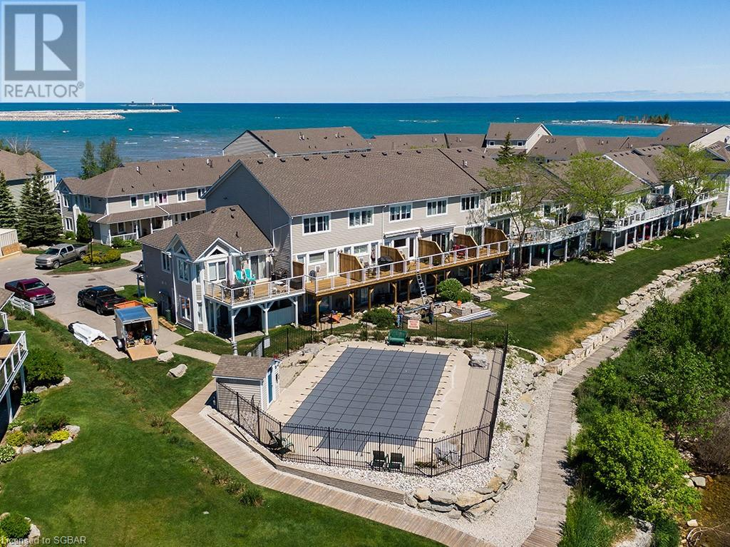 56 Cranberry Surf, Collingwood, Ontario  L9Y 5C4 - Photo 33 - 40115129