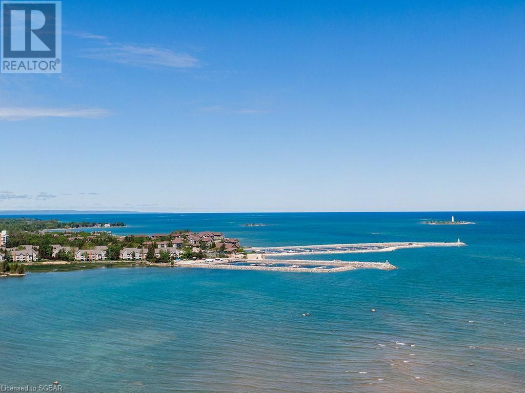 56 Cranberry Surf, Collingwood, Ontario  L9Y 5C4 - Photo 36 - 40115129