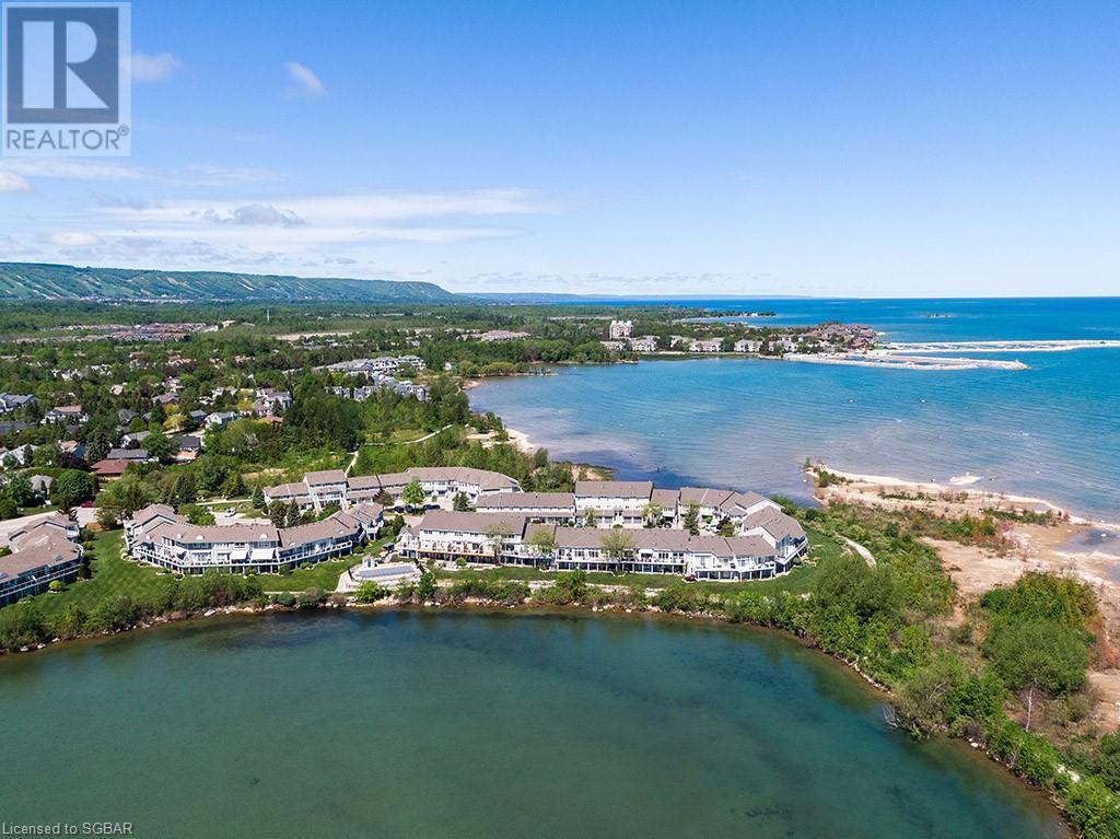56 Cranberry Surf, Collingwood, Ontario  L9Y 5C4 - Photo 37 - 40115129