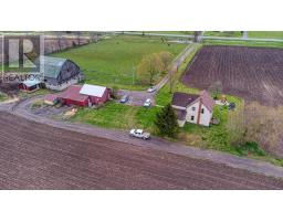 1869 County Rd 1 W