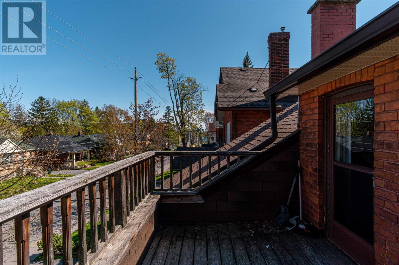 134 Collingwood St, Kingston, Ontario  K7L 3X5 - Photo 24 - K21003209