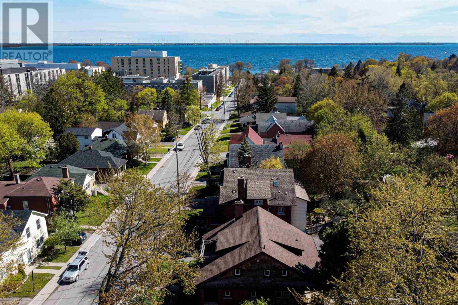 134 Collingwood St, Kingston, Ontario  K7L 3X5 - Photo 4 - K21003209