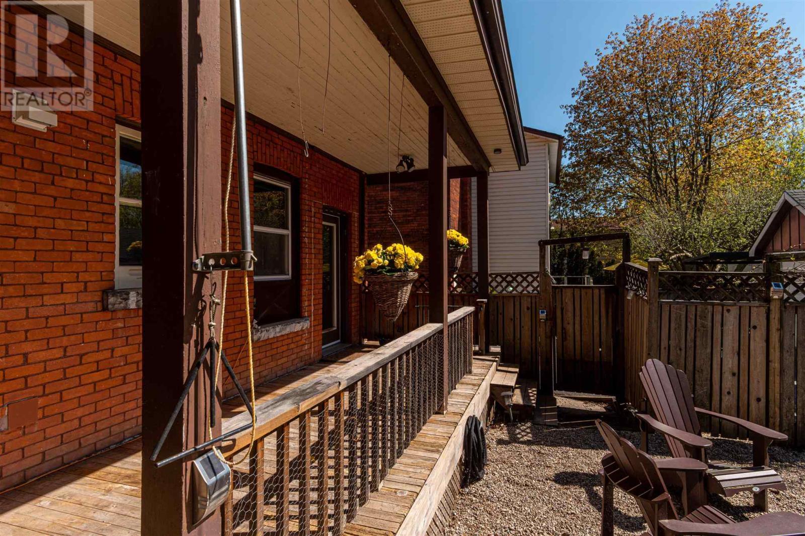 134 Collingwood St, Kingston, Ontario  K7L 3X5 - Photo 48 - K21003209