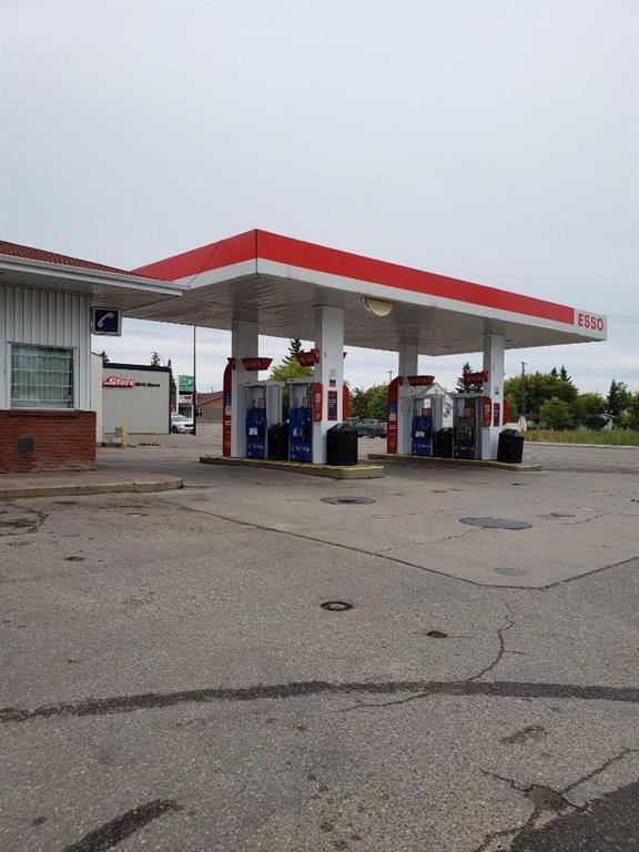 4602 50 Av, Bonnyville, Alberta  T9N 1A4 - Photo 2 - C4264784