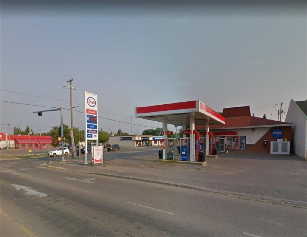 4602 50 AV, bonnyville, Alberta