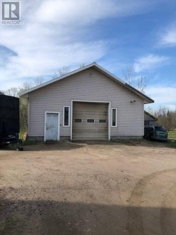 10721 Highway 522, Parry Sound Remote Area, Ontario  P0H 1A0 - Photo 2 - X5252906