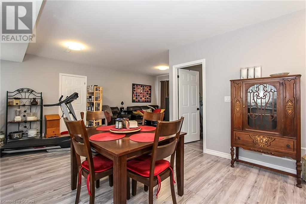 5239 9 County Road, New Lowell, Ontario  L0M 1N0 - Photo 40 - 40121758
