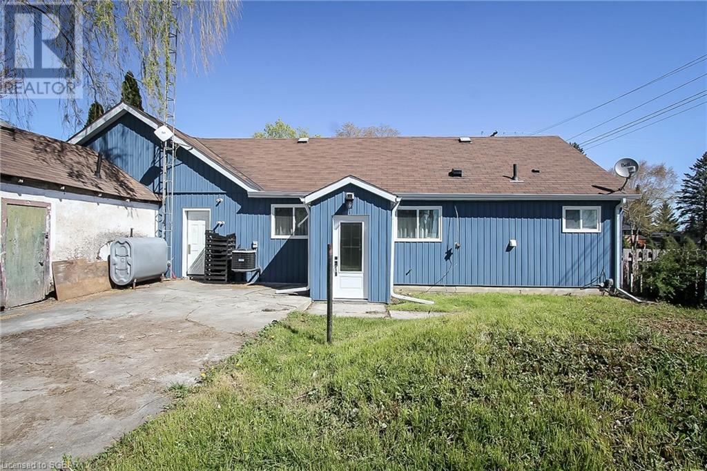 5239 9 County Road, New Lowell, Ontario  L0M 1N0 - Photo 47 - 40121758