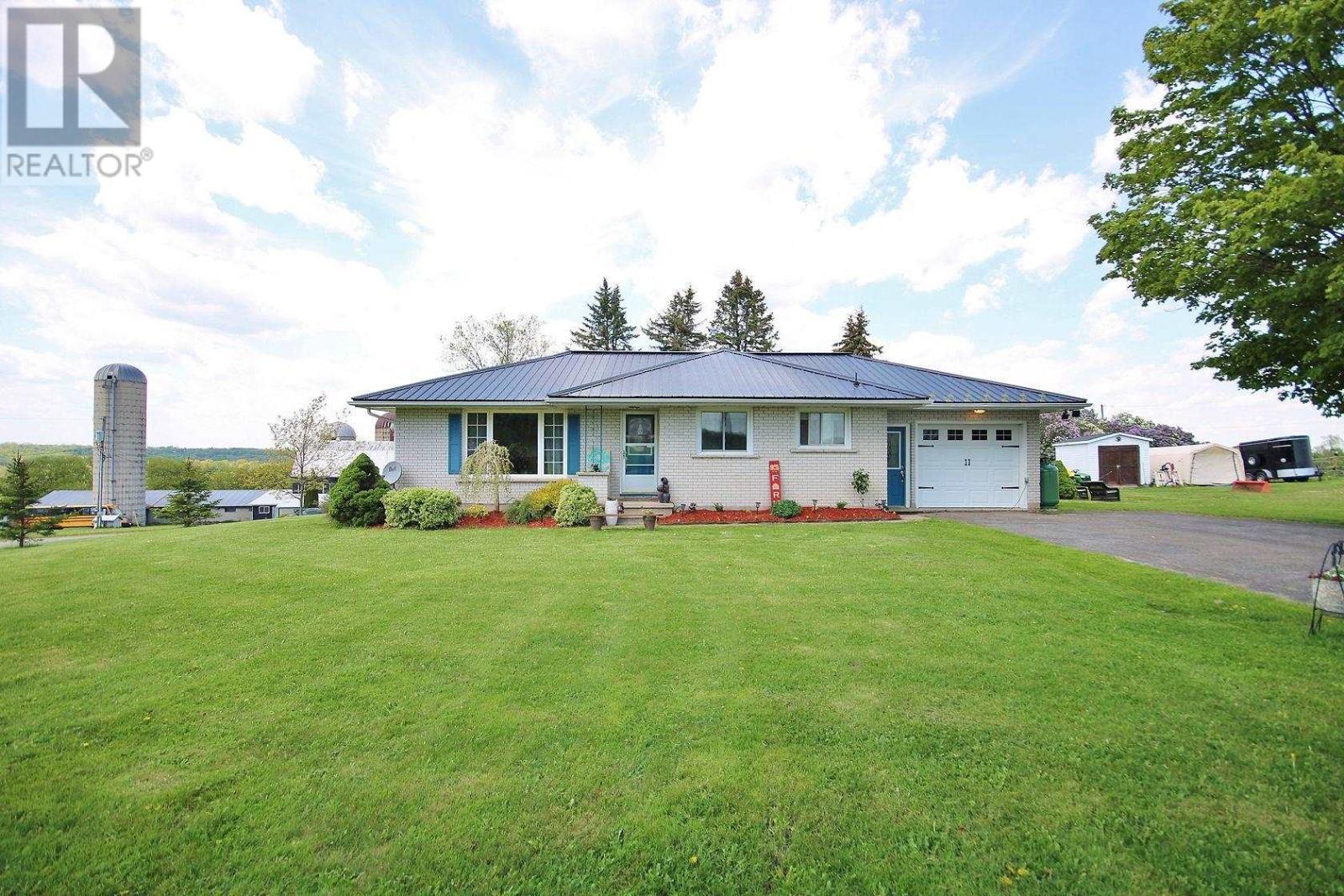3510 Moreland-Dixon Rd, South Frontenac, Ontario  K0H 1X0 - Photo 1 - K21003266