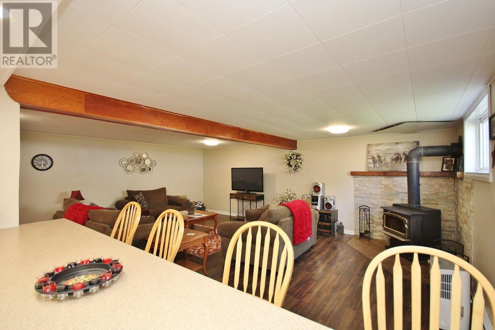 3510 Moreland-Dixon Rd, South Frontenac, Ontario  K0H 1X0 - Photo 29 - K21003266