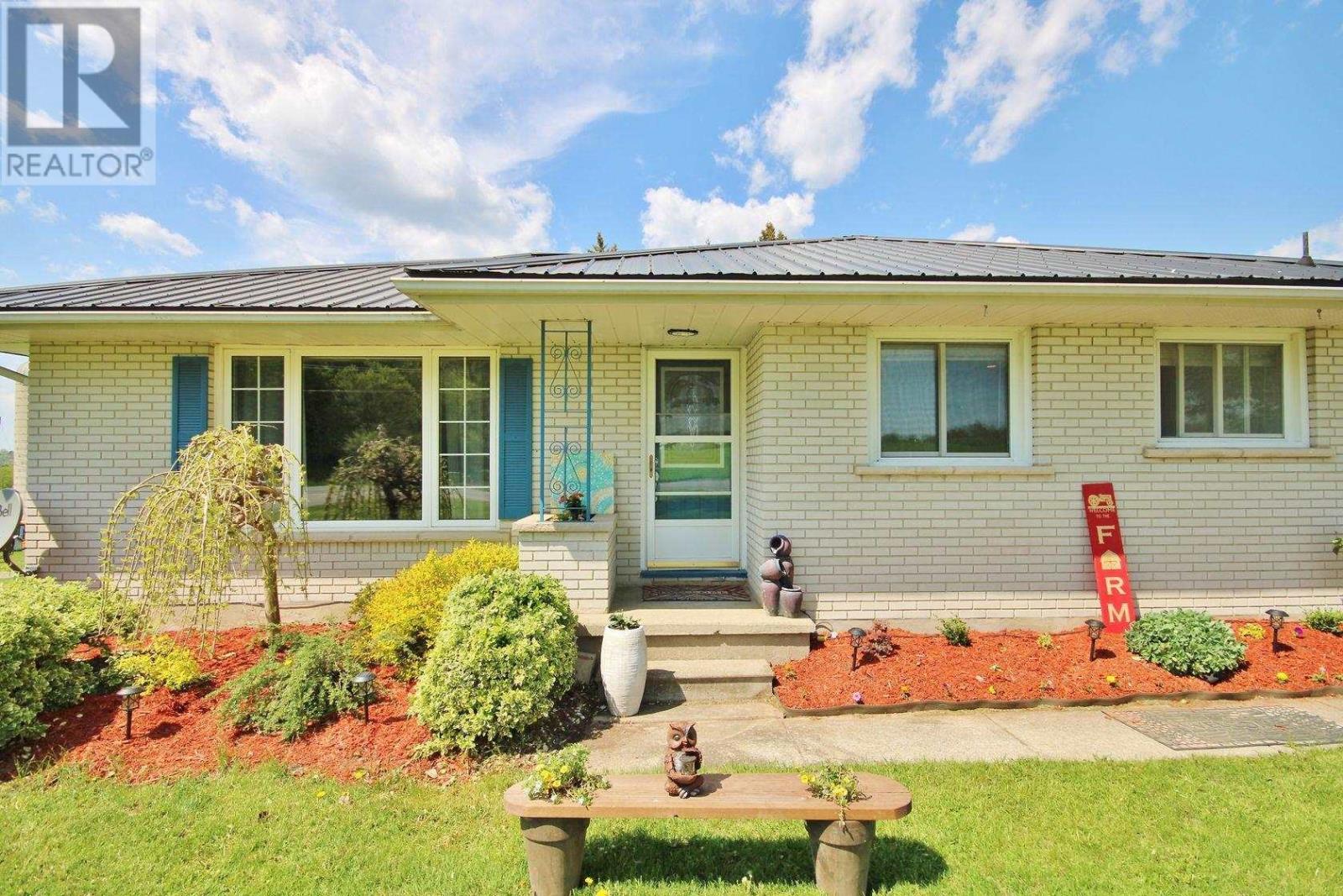 3510 Moreland-Dixon Rd, South Frontenac, Ontario  K0H 1X0 - Photo 3 - K21003266