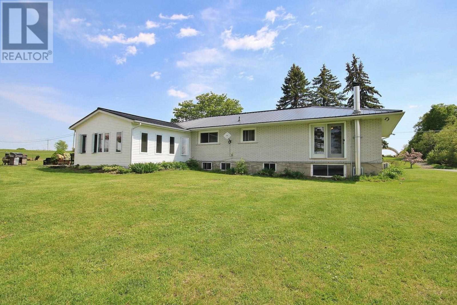 3510 Moreland-Dixon Rd, South Frontenac, Ontario  K0H 1X0 - Photo 31 - K21003266