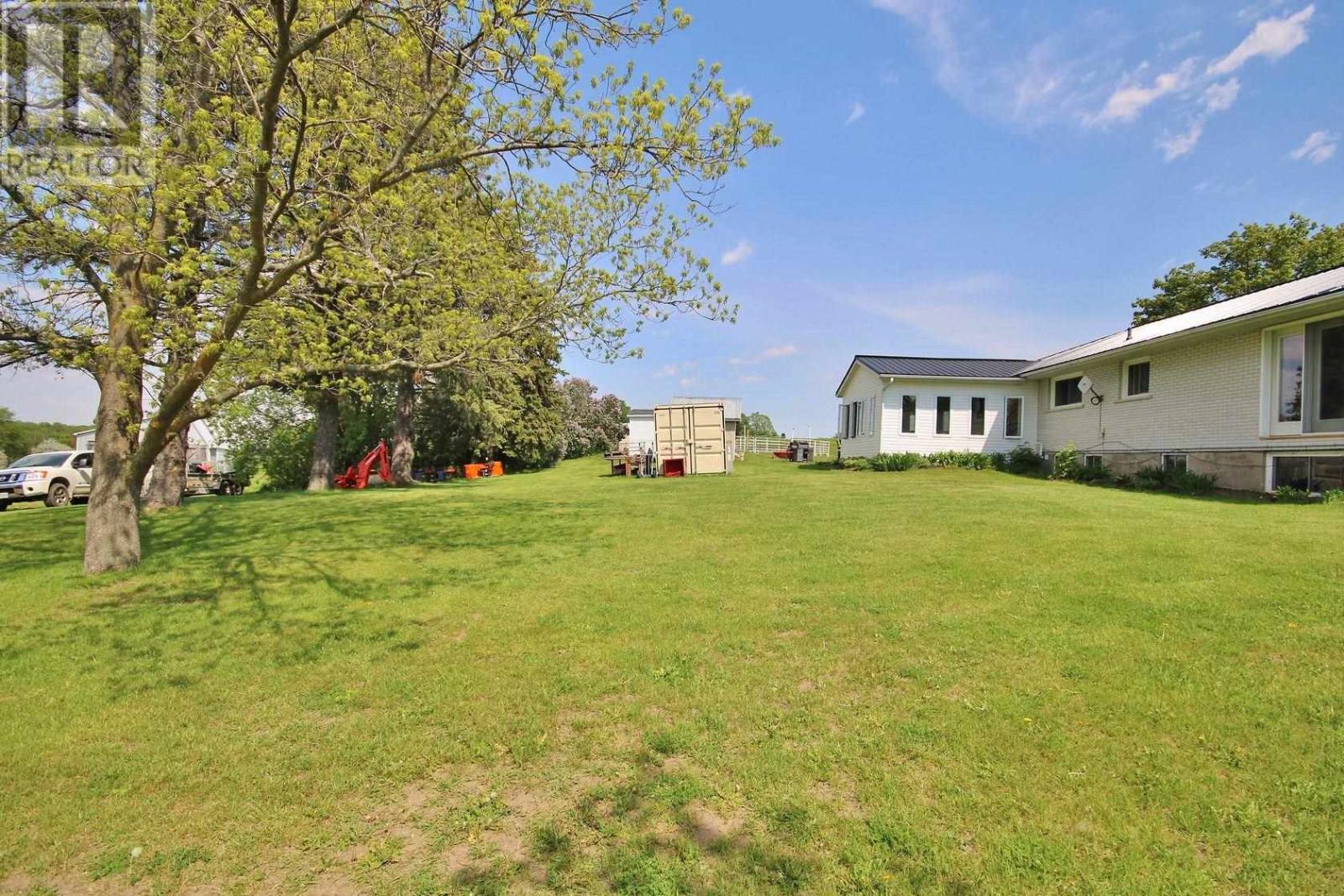 3510 Moreland-Dixon Rd, South Frontenac, Ontario  K0H 1X0 - Photo 35 - K21003266