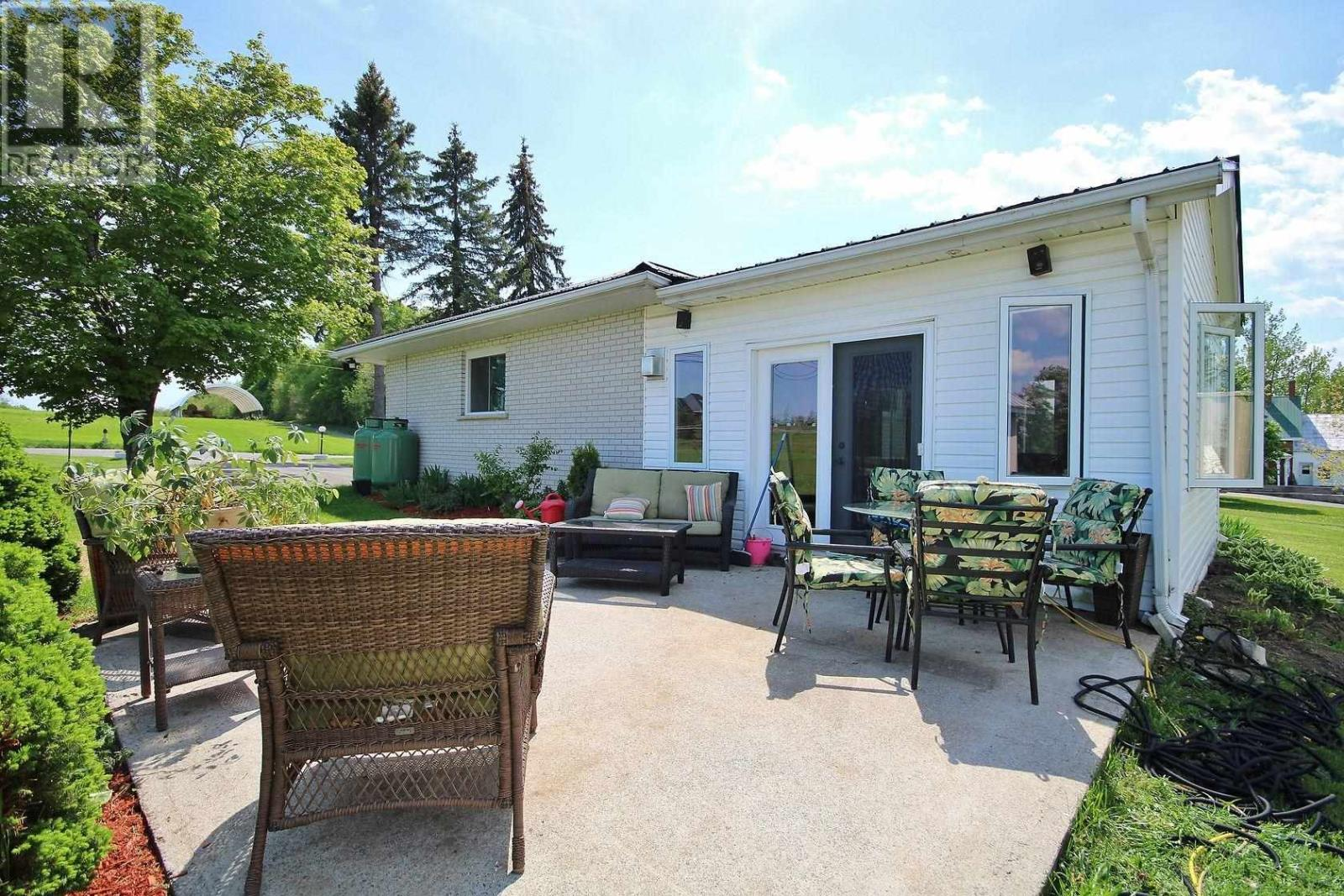 3510 Moreland-Dixon Rd, South Frontenac, Ontario  K0H 1X0 - Photo 36 - K21003266
