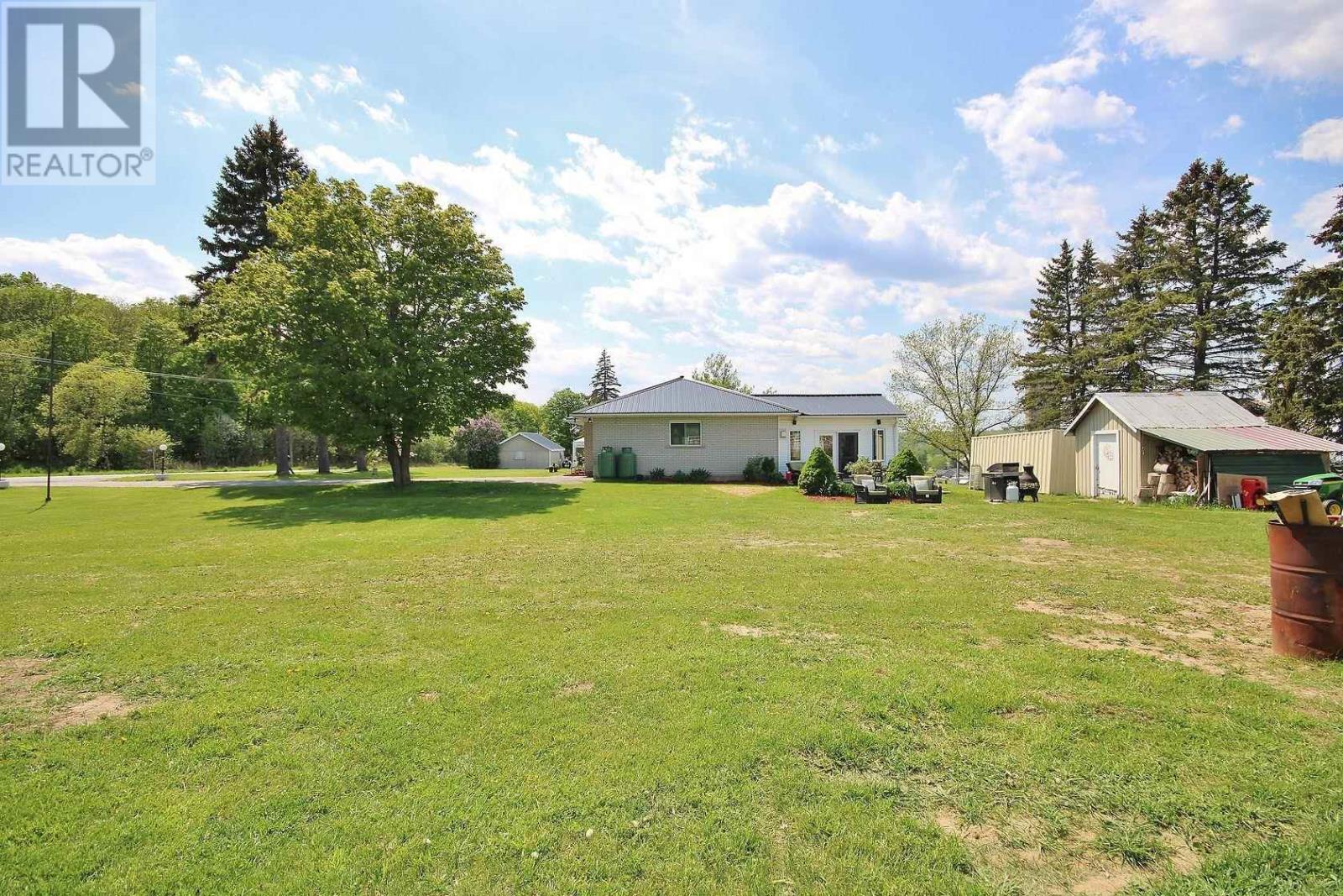 3510 Moreland-Dixon Rd, South Frontenac, Ontario  K0H 1X0 - Photo 37 - K21003266