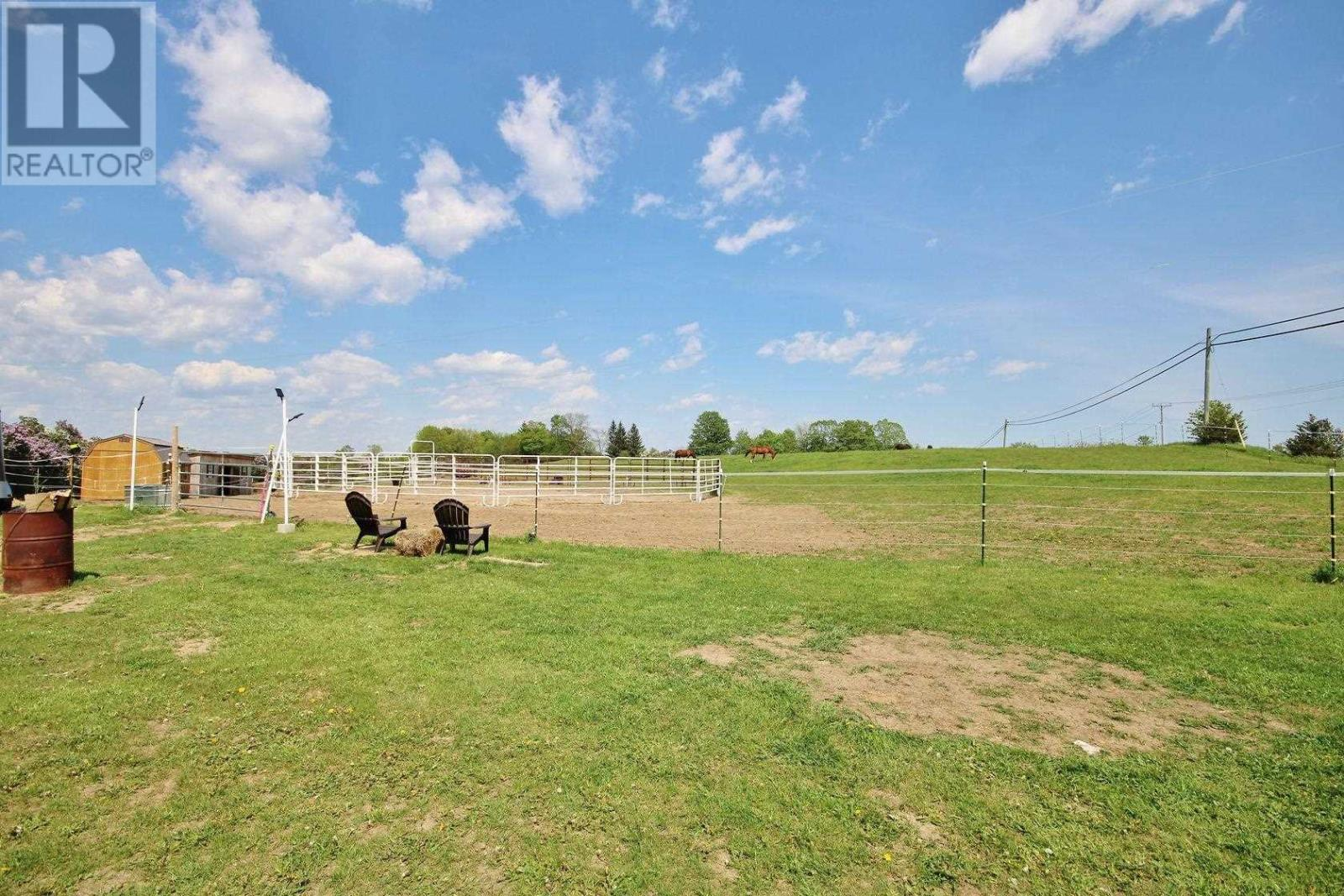 3510 Moreland-Dixon Rd, South Frontenac, Ontario  K0H 1X0 - Photo 38 - K21003266