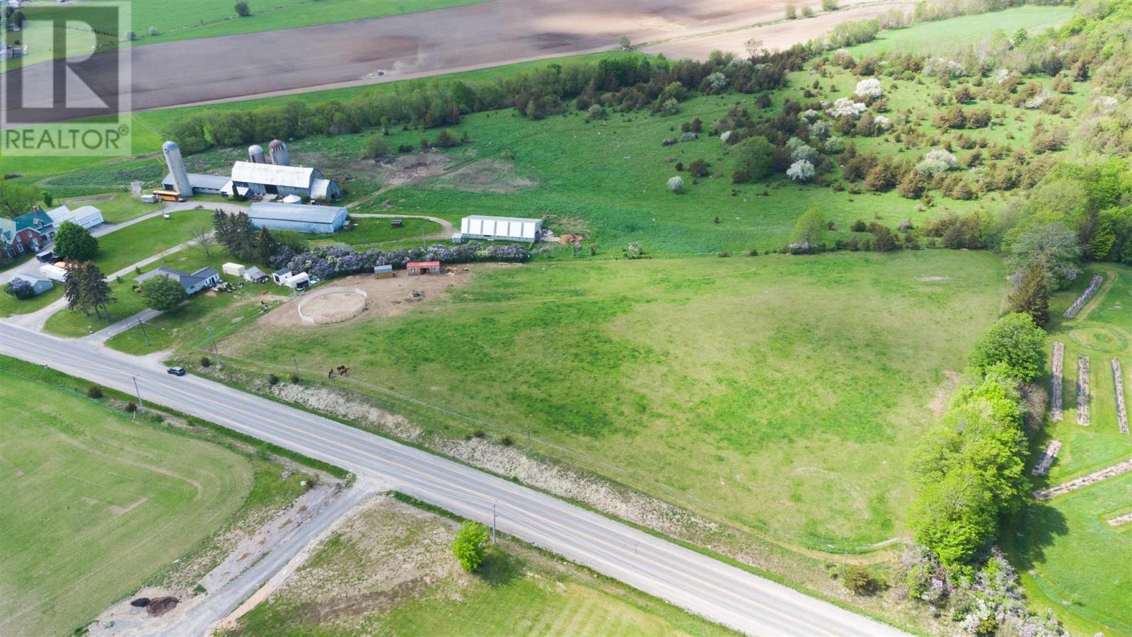 3510 Moreland-Dixon Rd, South Frontenac, Ontario  K0H 1X0 - Photo 39 - K21003266