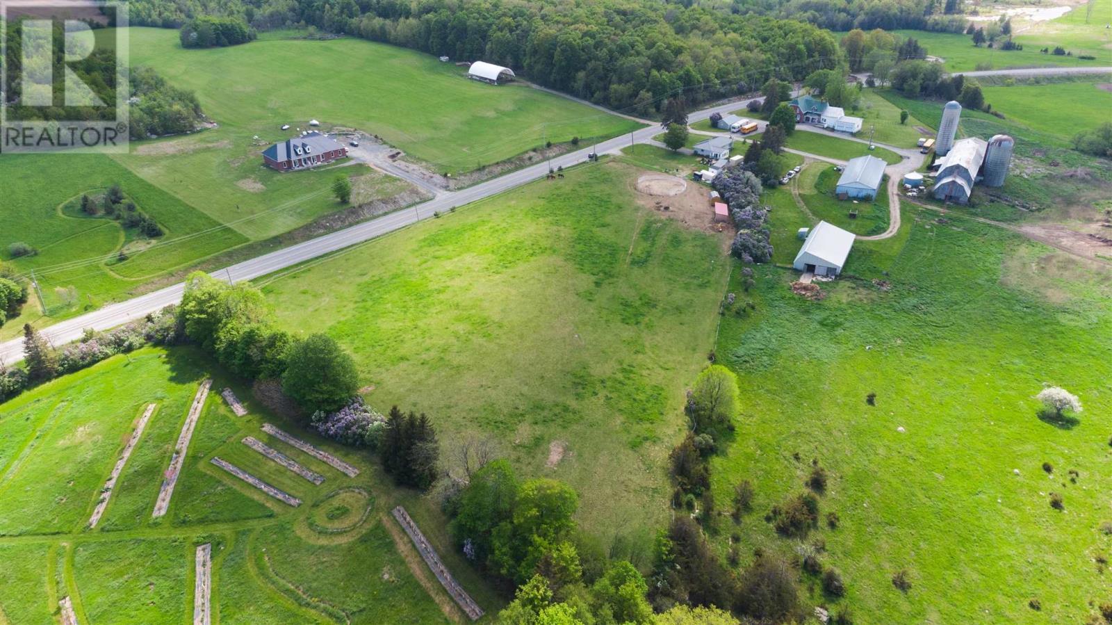 3510 Moreland-Dixon Rd, South Frontenac, Ontario  K0H 1X0 - Photo 40 - K21003266