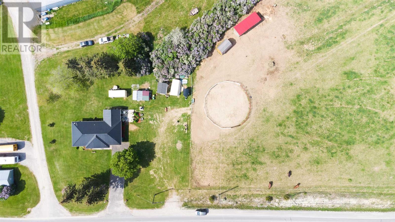 3510 Moreland-Dixon Rd, South Frontenac, Ontario  K0H 1X0 - Photo 41 - K21003266