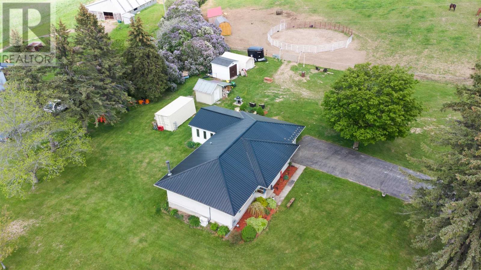 3510 Moreland-Dixon Rd, South Frontenac, Ontario  K0H 1X0 - Photo 43 - K21003266