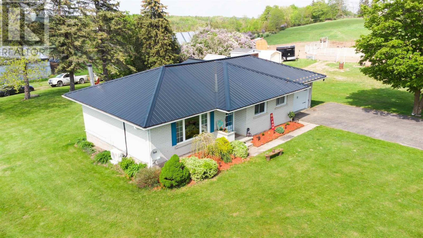 3510 Moreland-Dixon Rd, South Frontenac, Ontario  K0H 1X0 - Photo 44 - K21003266
