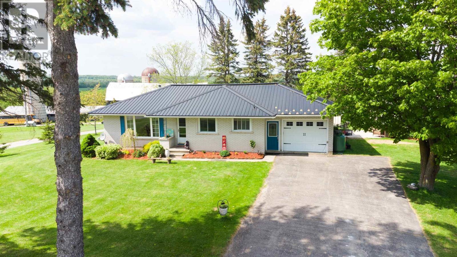 3510 Moreland-Dixon Rd, South Frontenac, Ontario  K0H 1X0 - Photo 45 - K21003266