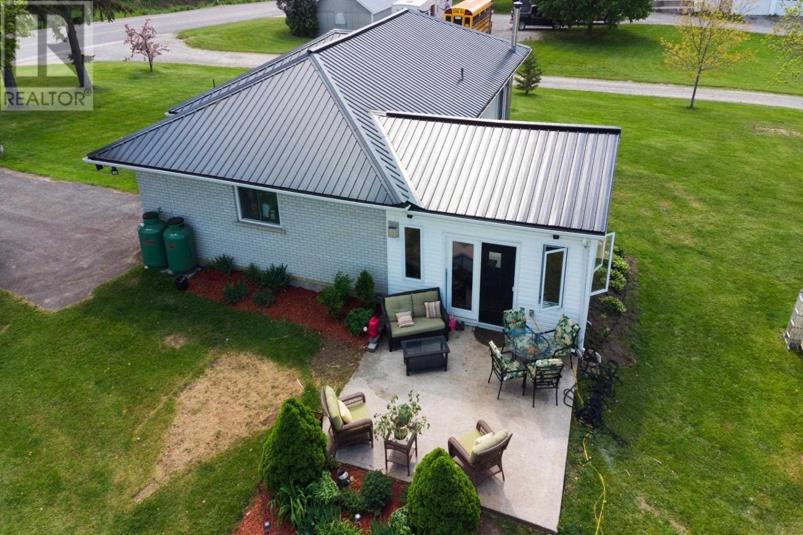 3510 Moreland-Dixon Rd, South Frontenac, Ontario  K0H 1X0 - Photo 46 - K21003266