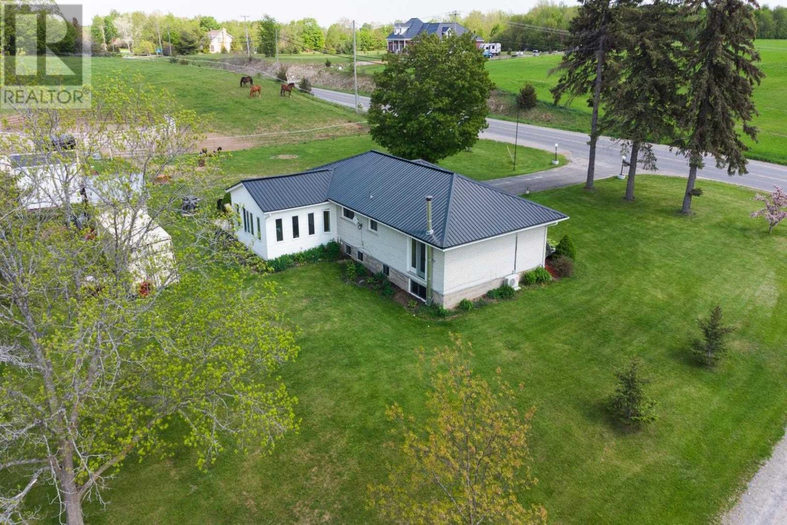 3510 Moreland-Dixon Rd, South Frontenac, Ontario  K0H 1X0 - Photo 47 - K21003266
