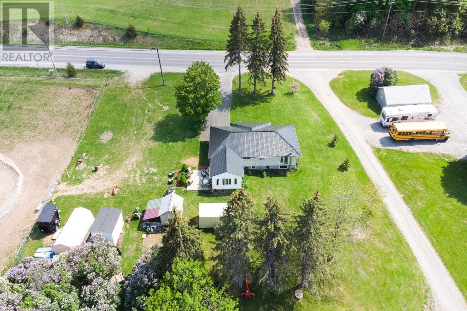 3510 Moreland-Dixon Rd, South Frontenac, Ontario  K0H 1X0 - Photo 48 - K21003266