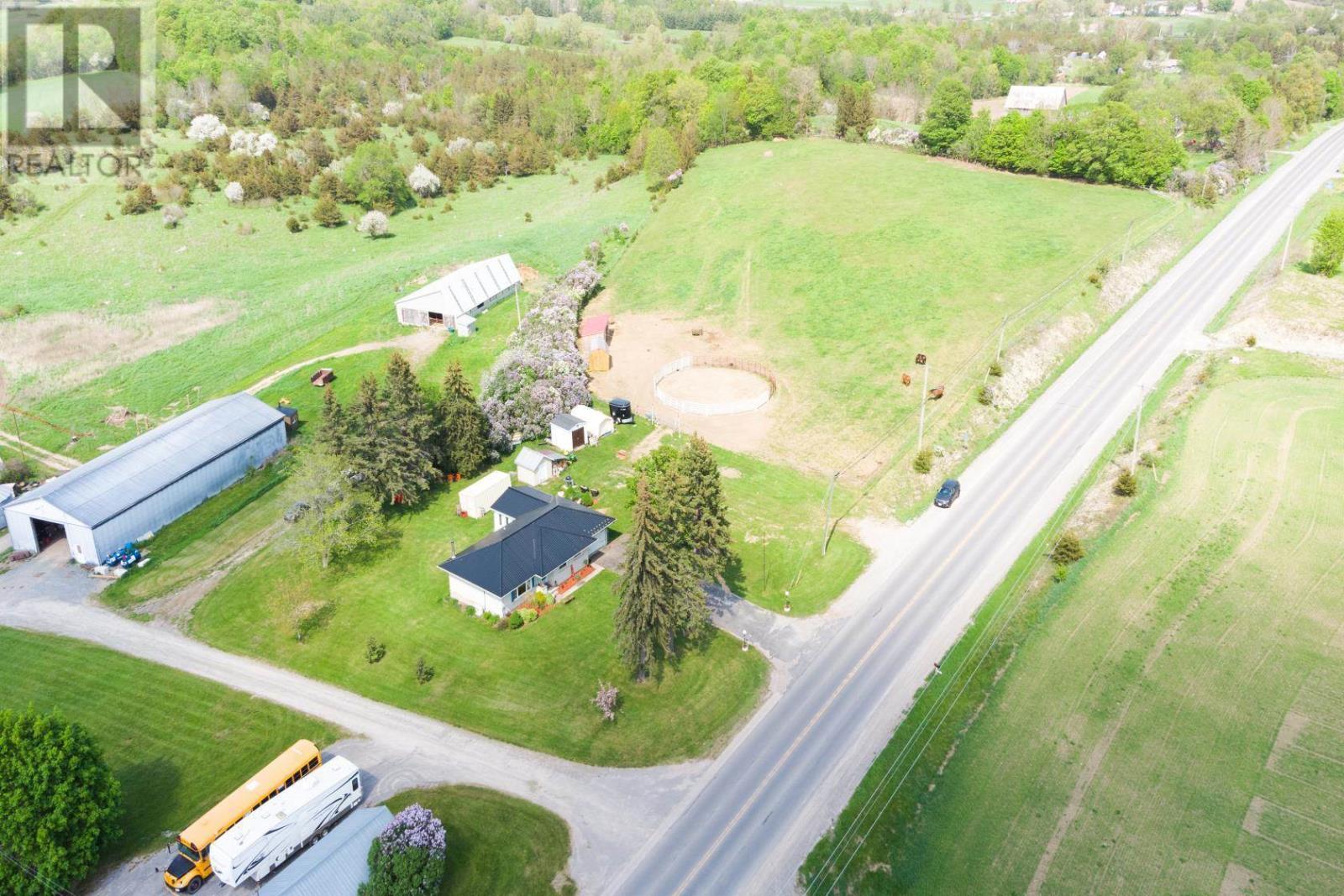 3510 Moreland-Dixon Rd, South Frontenac, Ontario  K0H 1X0 - Photo 49 - K21003266