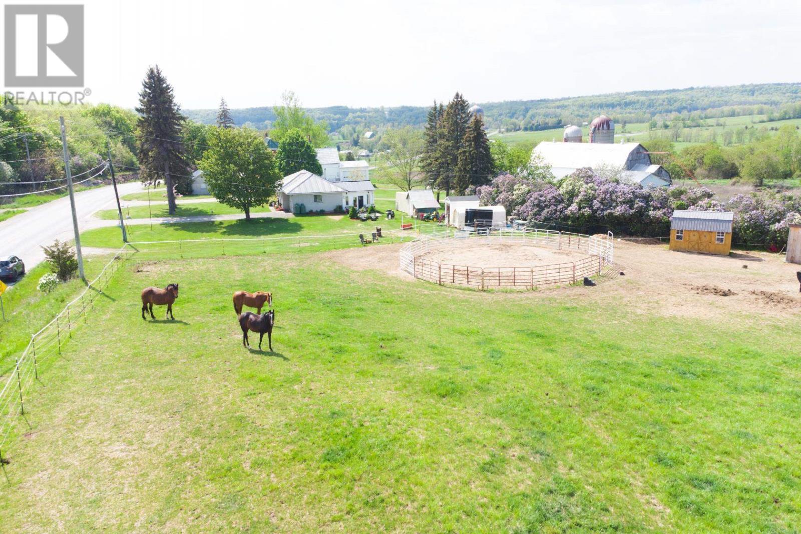 3510 Moreland-Dixon Rd, South Frontenac, Ontario  K0H 1X0 - Photo 50 - K21003266