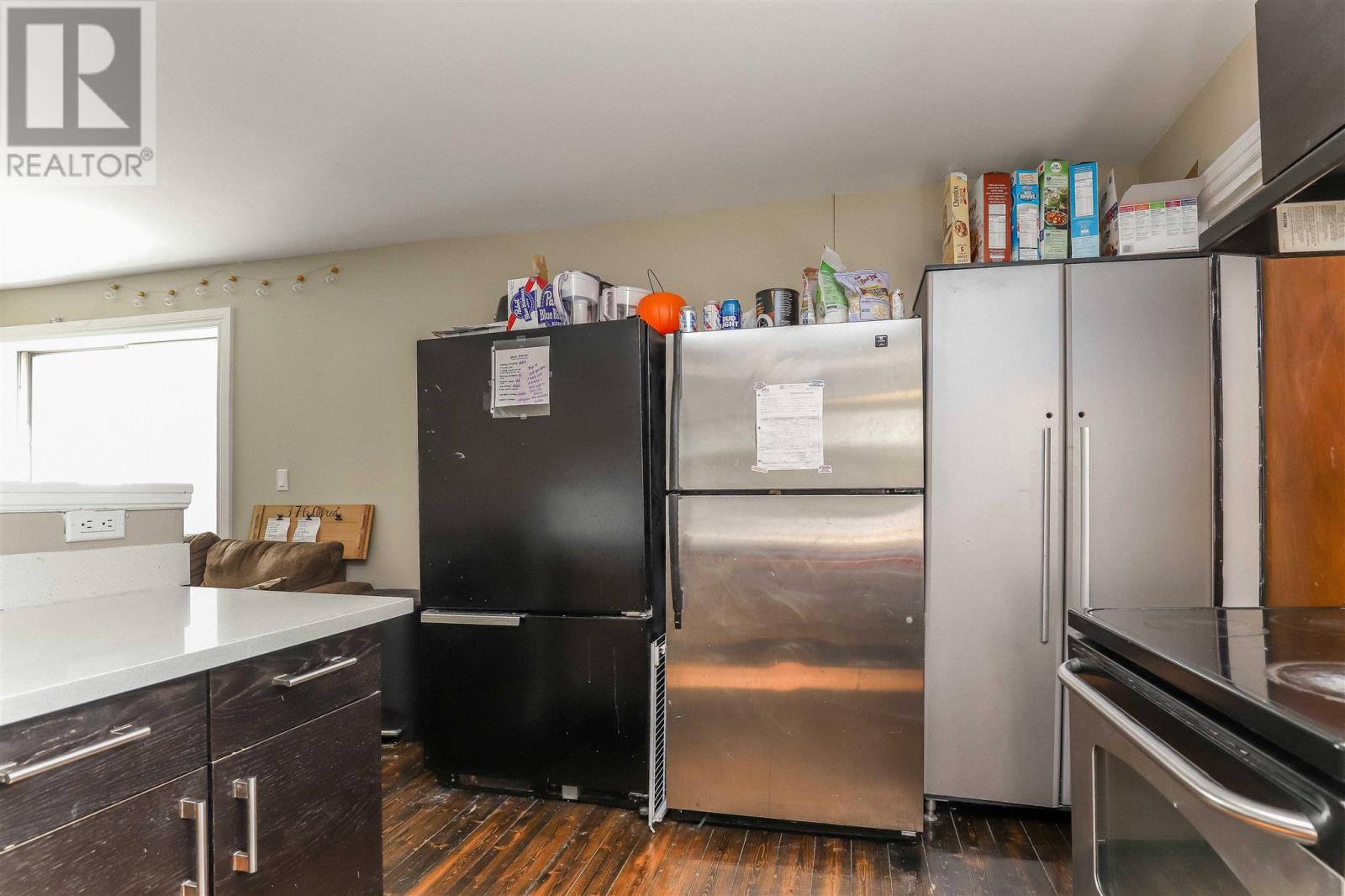 376 Alfred St, Kingston, Ontario  K7K 4H7 - Photo 13 - K21003375