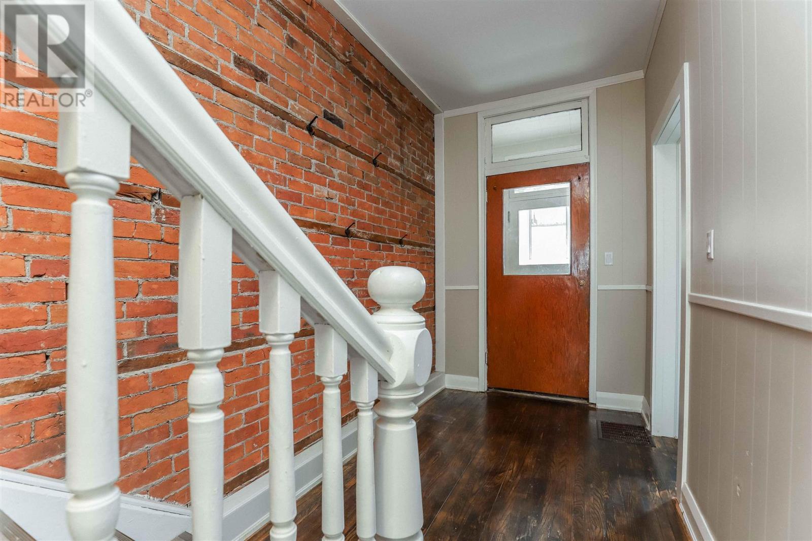 376 Alfred St, Kingston, Ontario  K7K 4H7 - Photo 19 - K21003375