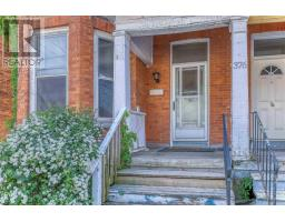 376 Alfred ST