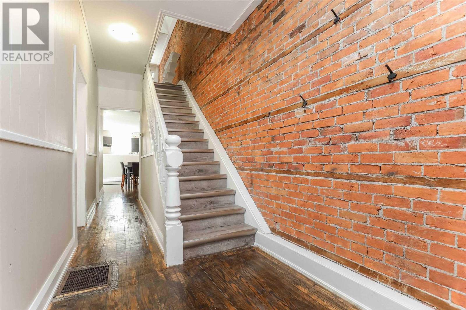 376 Alfred St, Kingston, Ontario  K7K 4H7 - Photo 20 - K21003375