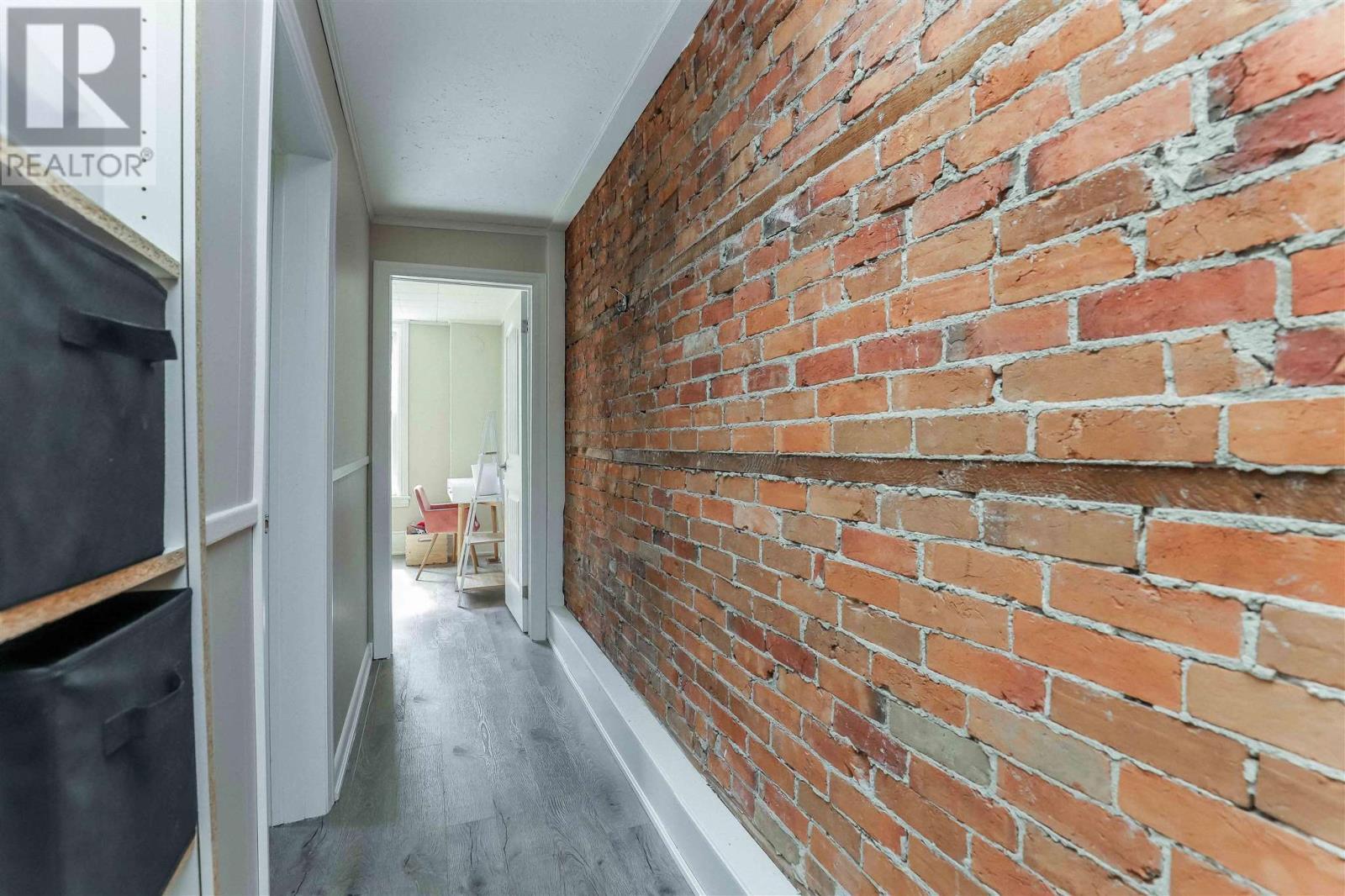 376 Alfred St, Kingston, Ontario  K7K 4H7 - Photo 21 - K21003375