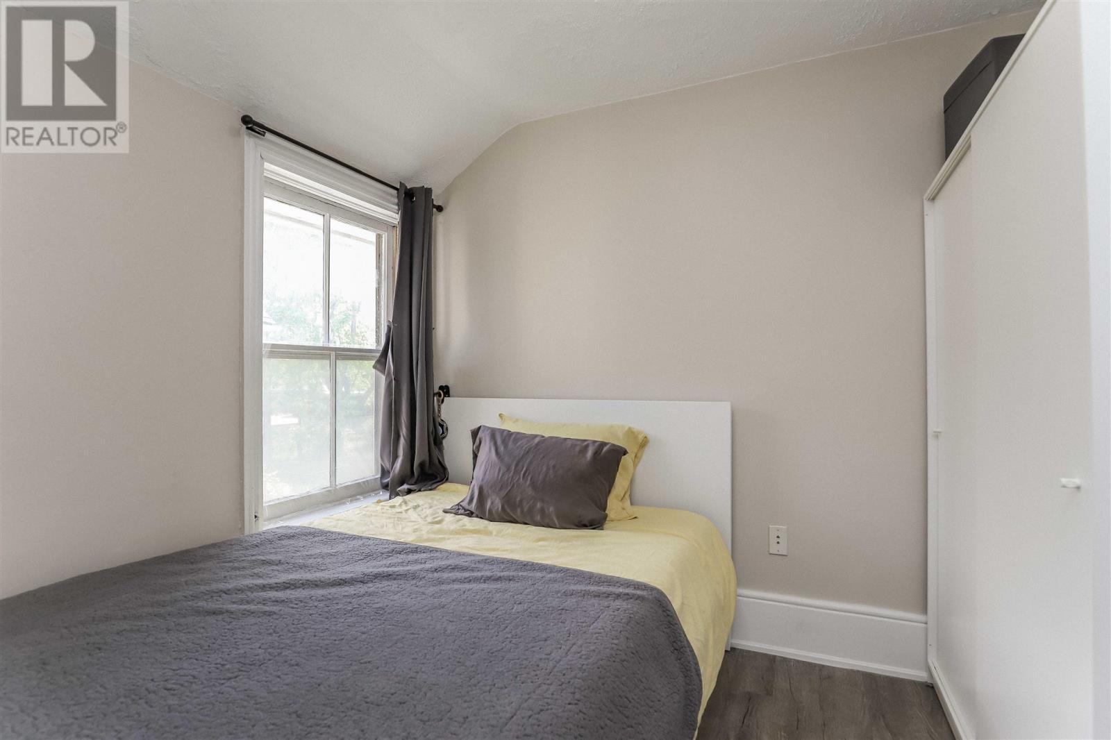 376 Alfred St, Kingston, Ontario  K7K 4H7 - Photo 26 - K21003375