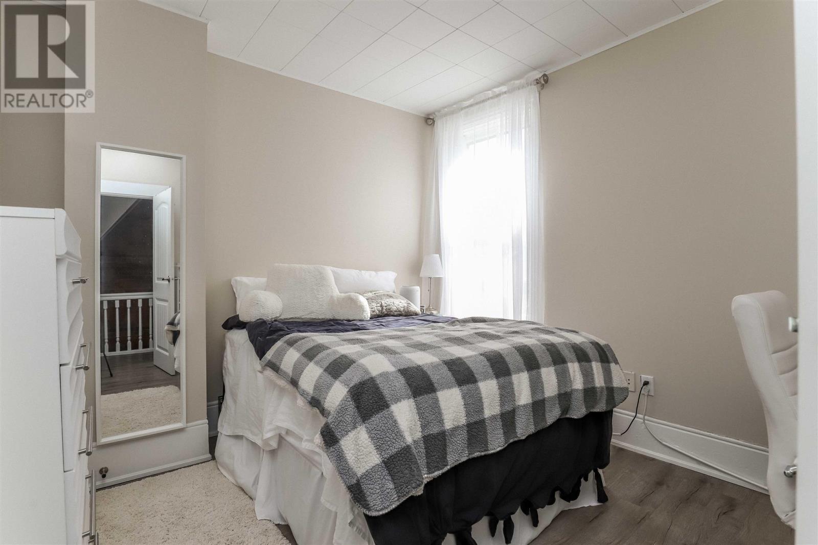 376 Alfred St, Kingston, Ontario  K7K 4H7 - Photo 29 - K21003375