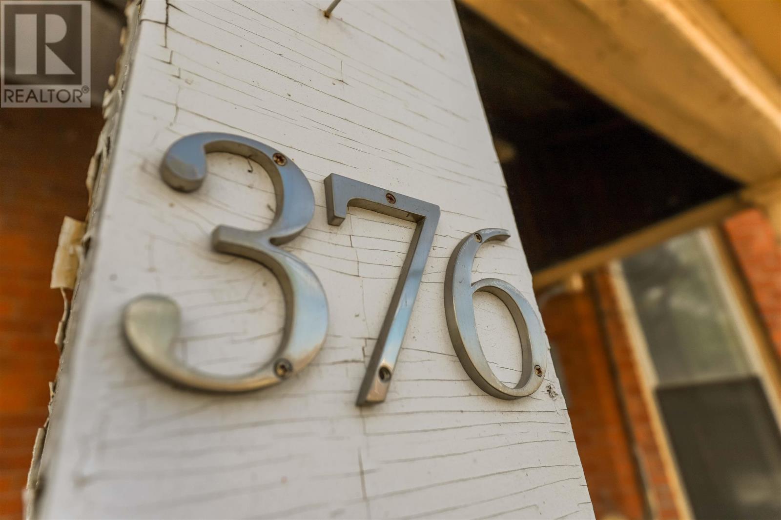 376 Alfred St, Kingston, Ontario  K7K 4H7 - Photo 3 - K21003375