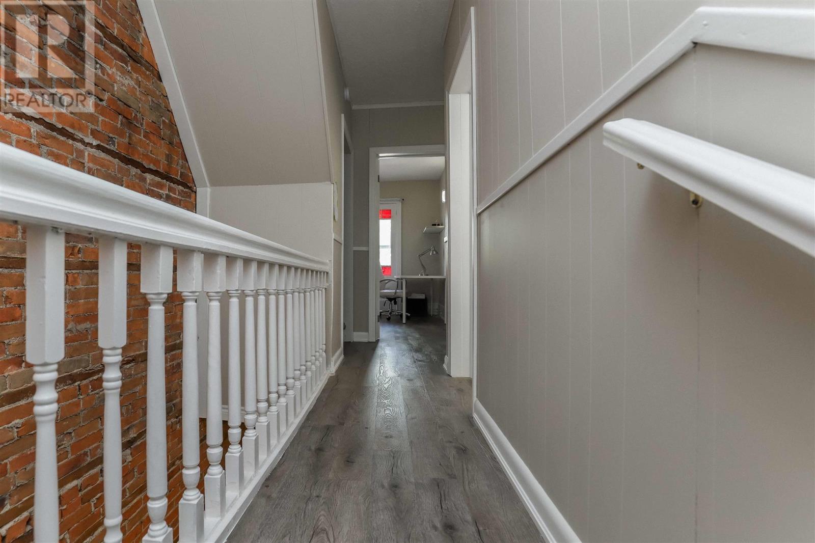 376 Alfred St, Kingston, Ontario  K7K 4H7 - Photo 33 - K21003375